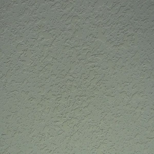 Knock Down Textured Ceiling