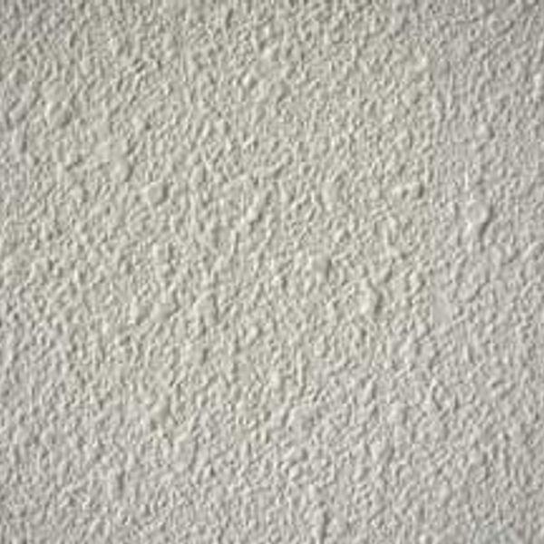 Textured Ceilings Black Diamond Drywall Ltd High